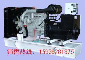 信阳柴油发电机组,信阳销售发电机价格