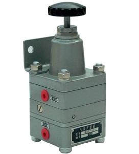 气动单元组合附件QGD-200