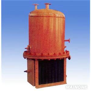 热交换器的供应商