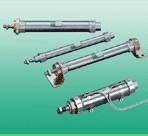 供应CMK2-CC-32-400气缸,CKD优惠