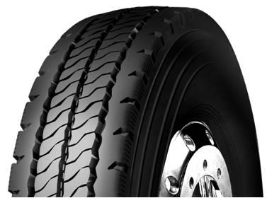 汽车轮胎,卡车轮胎,客车轮胎