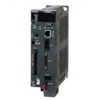 三菱q系列plc q06phcpu报价价格q06phcpu