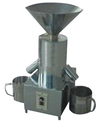 电动分样器,分样器,郑州电动分样器厂家
