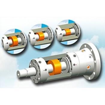 气缸价格-smc气缸型号-气缸型号-汽车故障灯标志图解