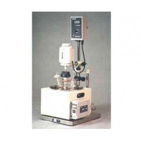F2HA多功能反应器