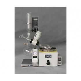 R206B旋转蒸发器