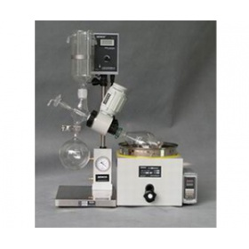R206B2旋转蒸发器