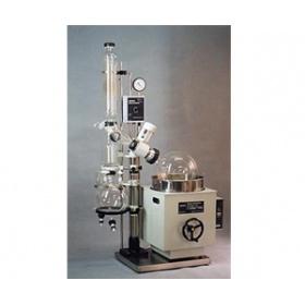 RE-2003旋转蒸发器