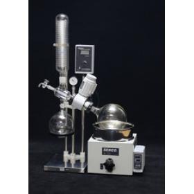 R308B旋转蒸发器