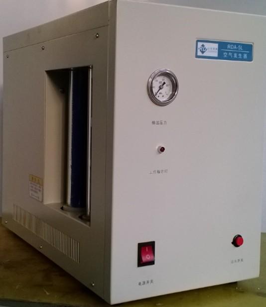 RDA-5L空气发生器