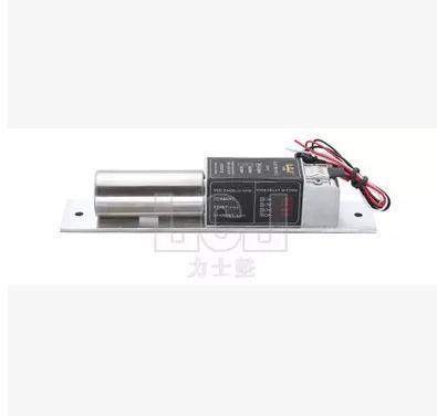 EC系列电插锁EC235H通电上锁
