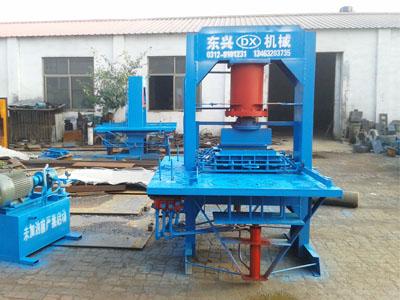 为何如何青睐的液压制砖机www.yeyazhizhuanji.cn