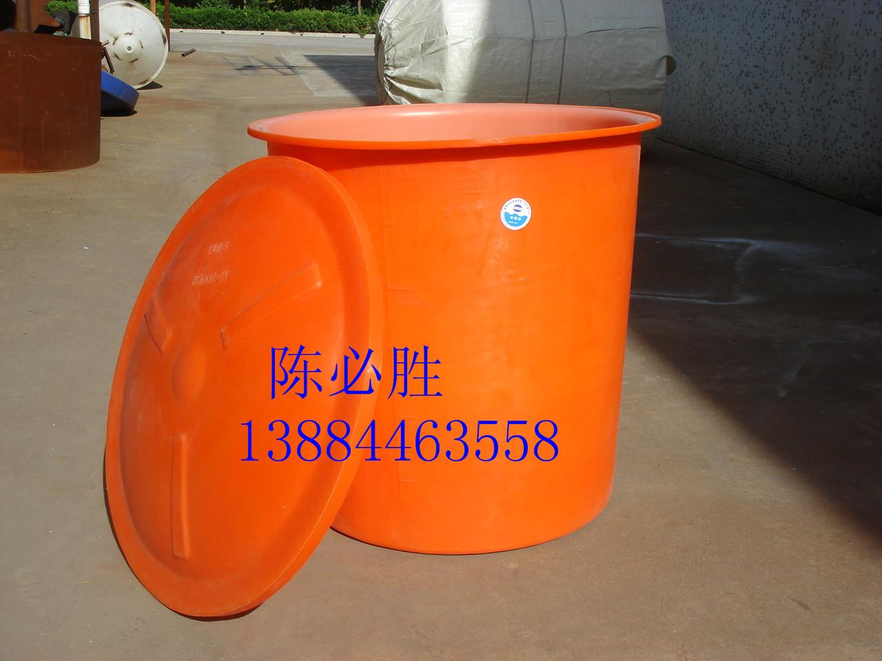 供应德阳2吨食品腌制桶 榨菜腌制桶