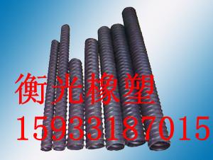 供应辽宁营口塑料波纹管各种规格型号报价
