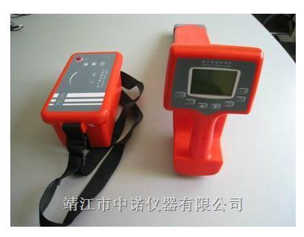 TT1200便携式管线定位仪厂家直销