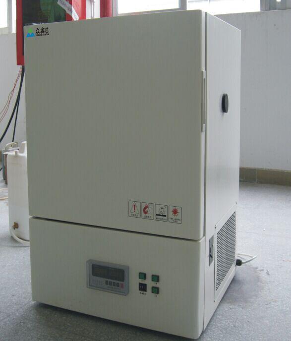 E电热鼓风干燥箱