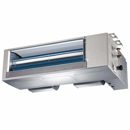 家用风管机/家庭中央空调报价