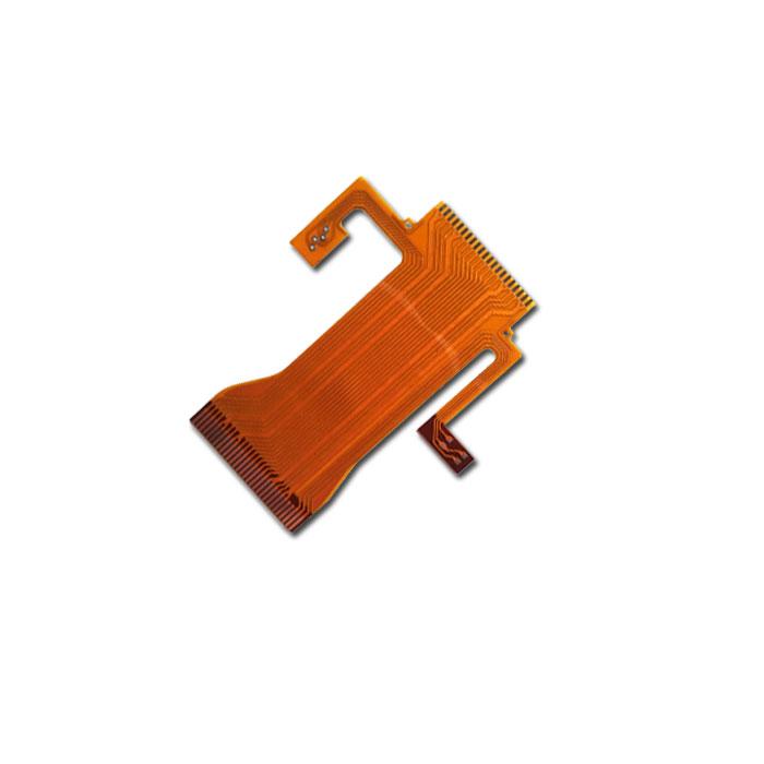 深圳市祁州科技有限公司专业为客户提供单面、双面、多层线路板,金属基、陶瓷基、PET线路板,HDI、高TG、高频线路板,柔性线路板,软硬结合线路板。 还可根据客户要求开发、定制各种类型、各种材料特种印制柔性线路板及相关的元器件,fpc产品远销国内外,并得到客户的好评。欢迎业界人士前来咨询。 联 系 人:周伟 联系电话:13510570604