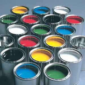 供应TPR油漆