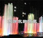 牡丹东喷泉/鸡西喷泉/黑龙江音乐喷泉施工