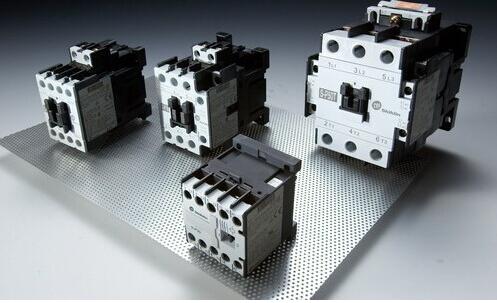 代理产品有:交流接触器  塑壳断路器  小型断路器  施耐德双电源