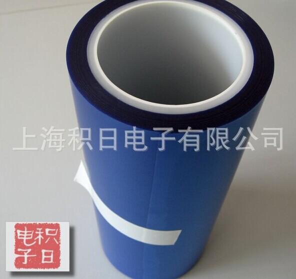 长期现货供应UV固化保护膜