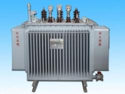 优质变压器的价格 变压器生产厂家