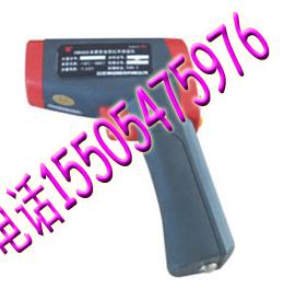 CWH600,CWH425,CWH760红外测温仪