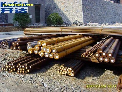 40Cr 合金结构钢