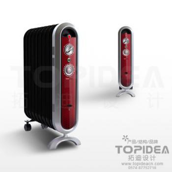 创意设计产品价格_创意设计产品图片