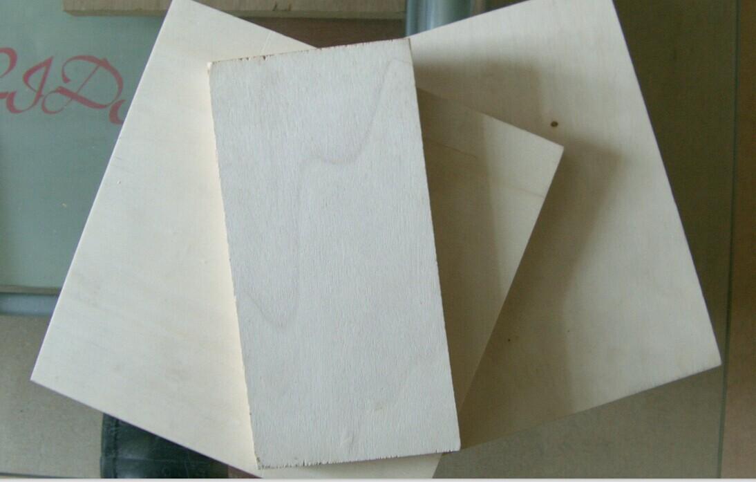 胶合板厂生产销售杨桉芯多层板