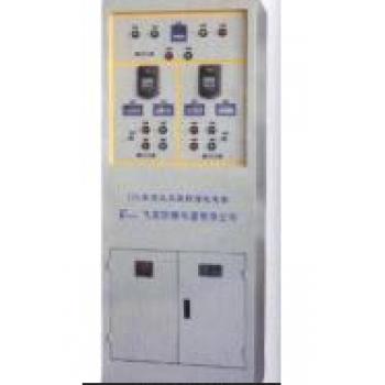 电工电气,照明 配电输电设备 配电柜   浙江 温州市  普通会员现在