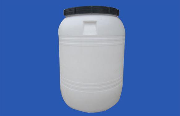 临沂塑料桶的特点介绍