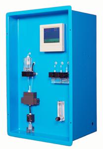 ST-6022在线磷酸根分析仪