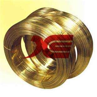 C43600,耐磨锡黄铜线