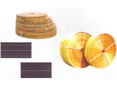 橡胶止水带传动带的价格