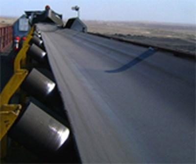 专业生产优质的耐油输送带