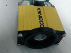 康耐视cognex C型接口镜头适配器 C口转接环