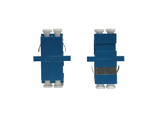 广东易初SC/PC 单模耦合器 易初电线 外形美观