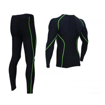 服装 设计 矢量 矢量图 素材 运动衣 350_350