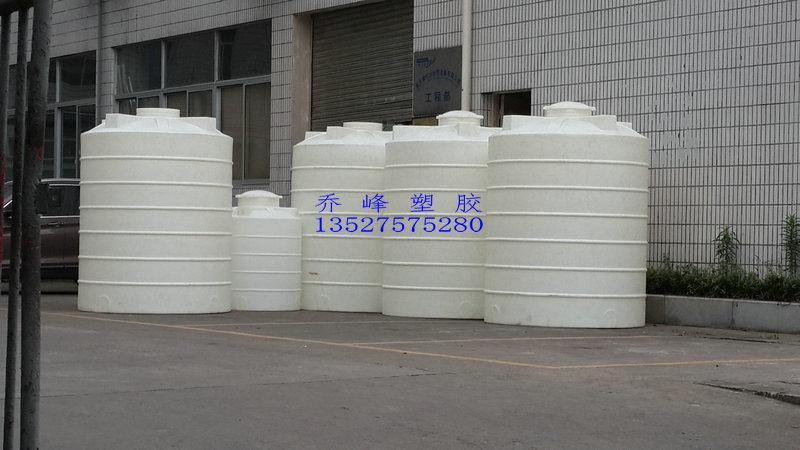 重庆塑料水箱(方箱,圆箱)