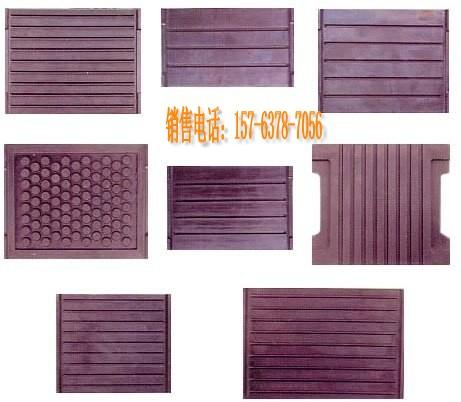 铁路橡胶垫板质优价廉