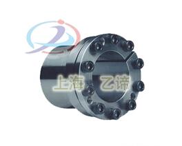 Z11型胀套|Z11型涨紧套|上海乙谛胀紧套厂家