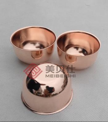 厂家直供铜材抛光液专用清除氧化层