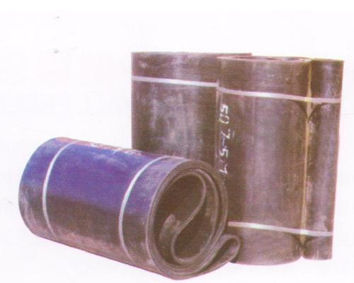 环型输送带的生产厂家