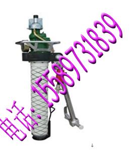 MQT-120/3.2气动锚杆钻机参数详情