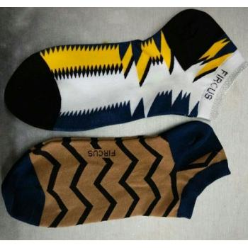 袜子产品价格_袜子产品图片