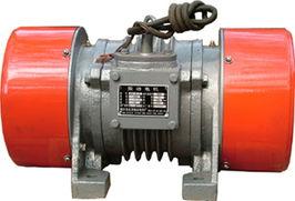 供应YCD星型卸料器刚性叶轮给料机/振动平台