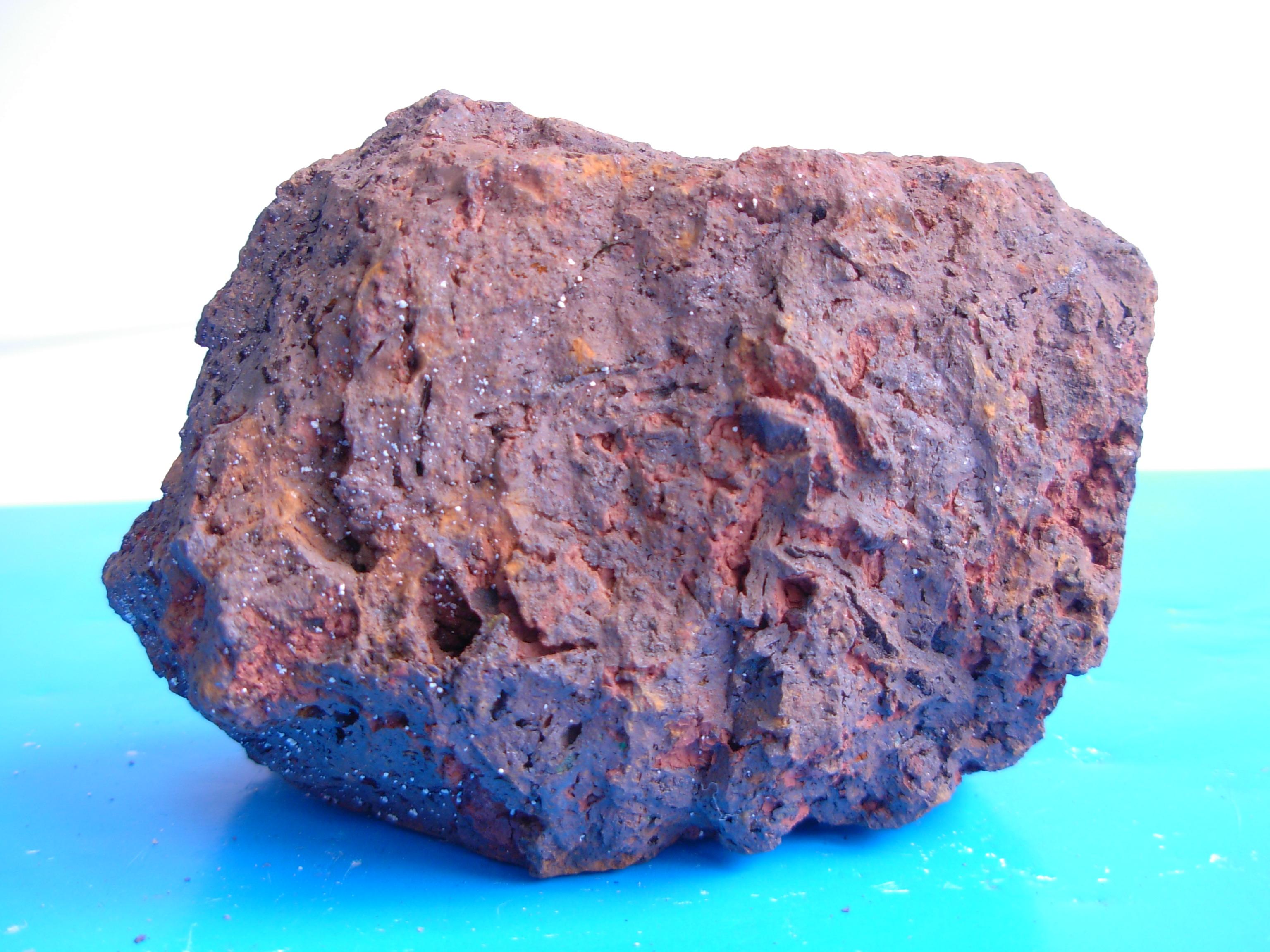 进口铁矿石再下跌