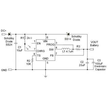 集成电路产品价格_集成电路产品图片